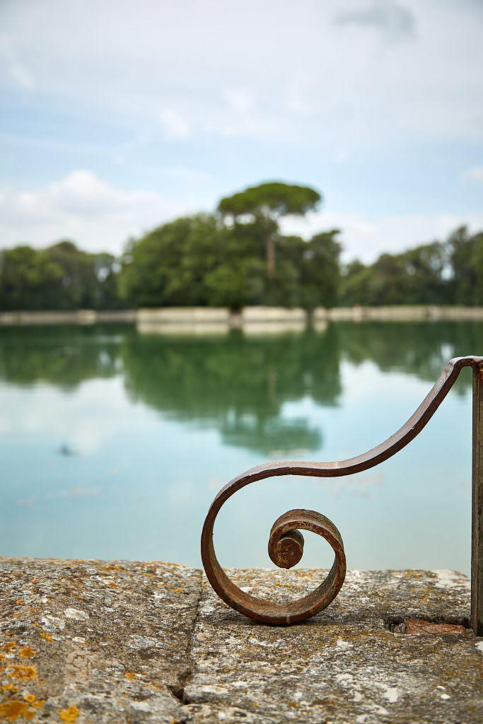 Caserta - Italie