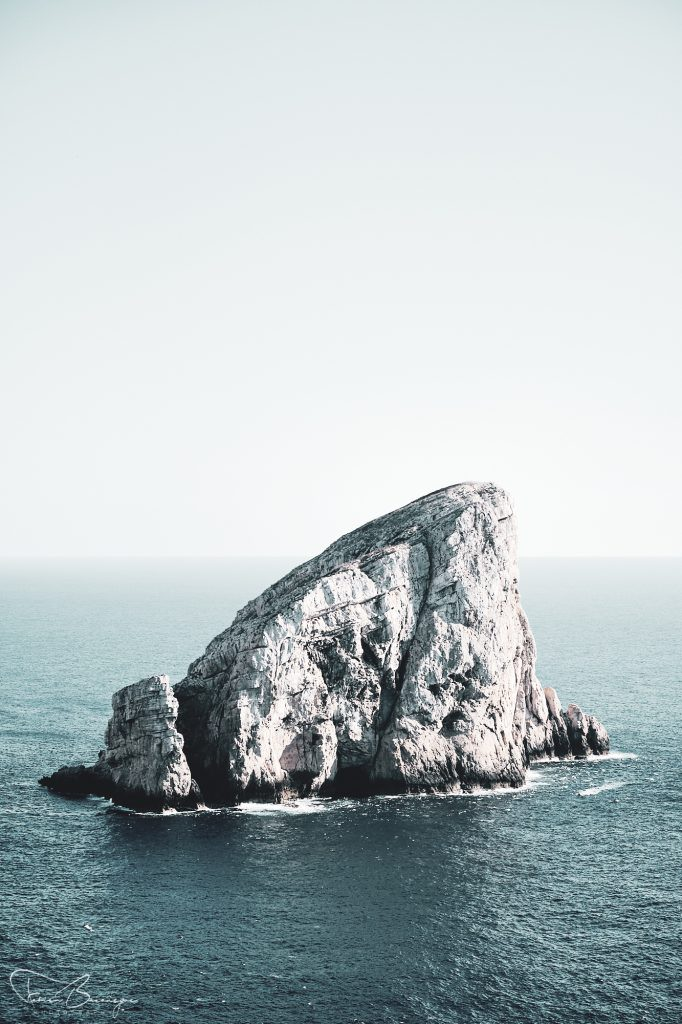 Sardaigne - Italie