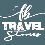 fb-travel_stories-200px-white