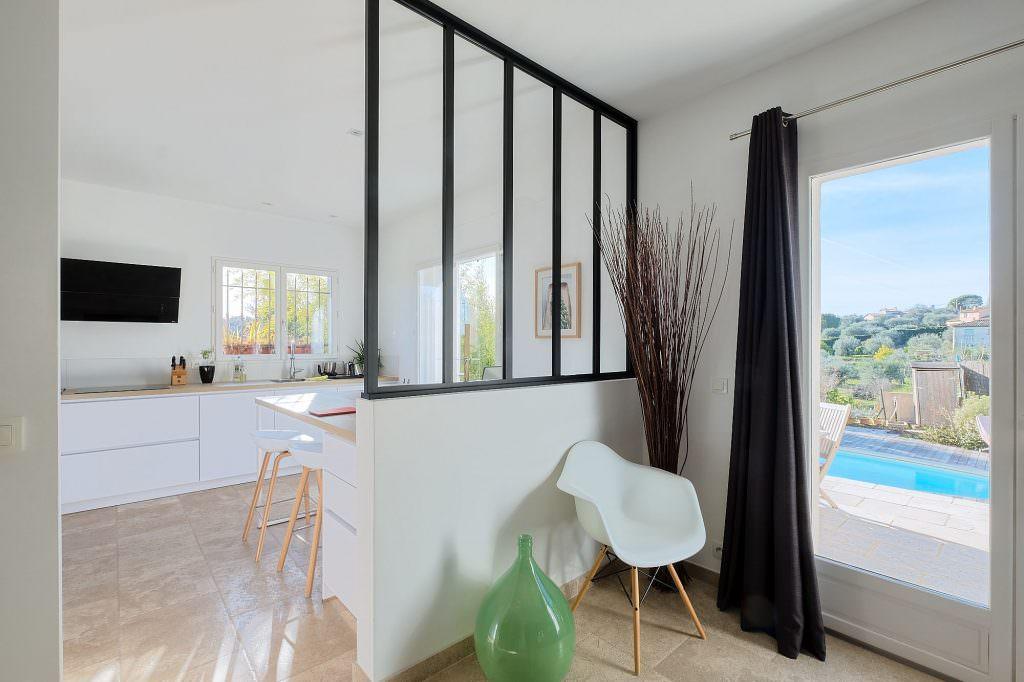 FabienBazanegue-Immo-RealEstate_0003