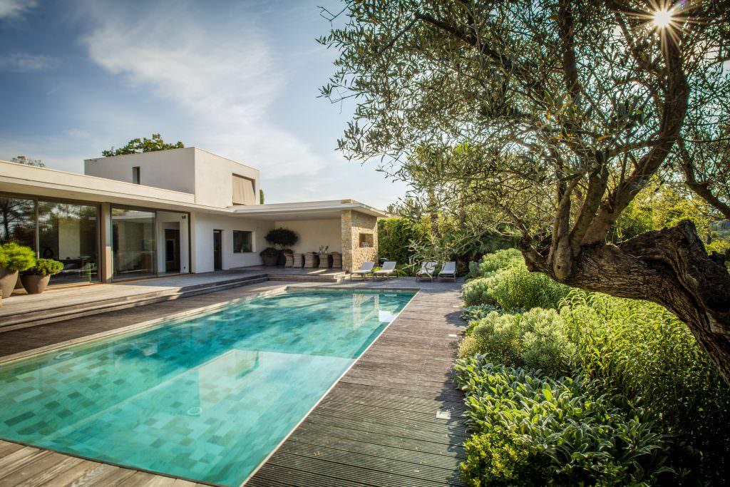 FabienBazanegue-Immo-RealEstate_0076