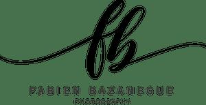 Fabien Bazanegue